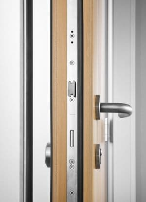wood-alum-door-06